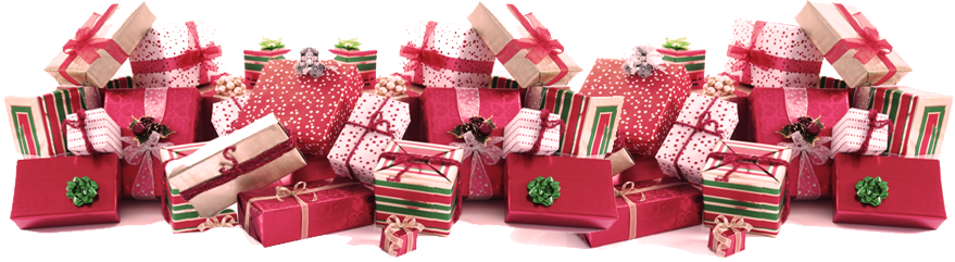 Christmas Gift Help For Needy Families